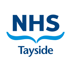 nhs-tayside-logo