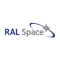 ral-space-logo