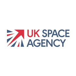 uk-space-agency-logo